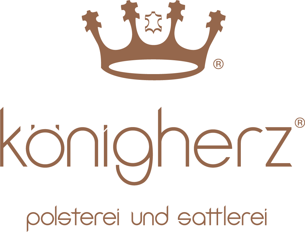 königherz GmbH